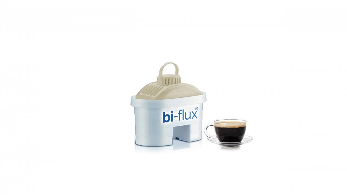 【即期買一送一】長效八周 咖啡與茶專用濾芯 2