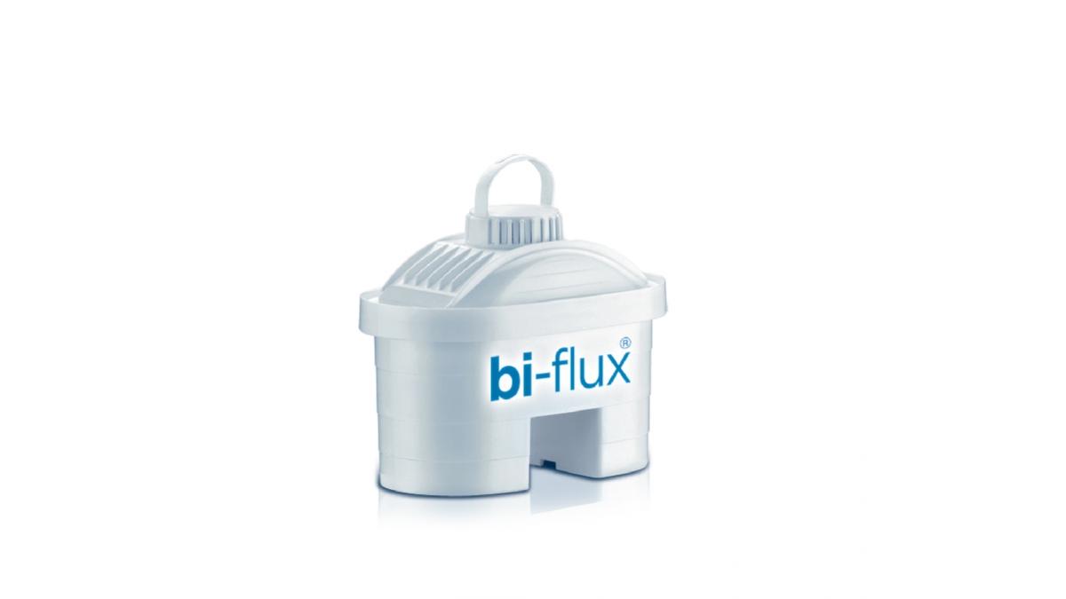 長效八周 bi-flux雙流通用濾芯 2
